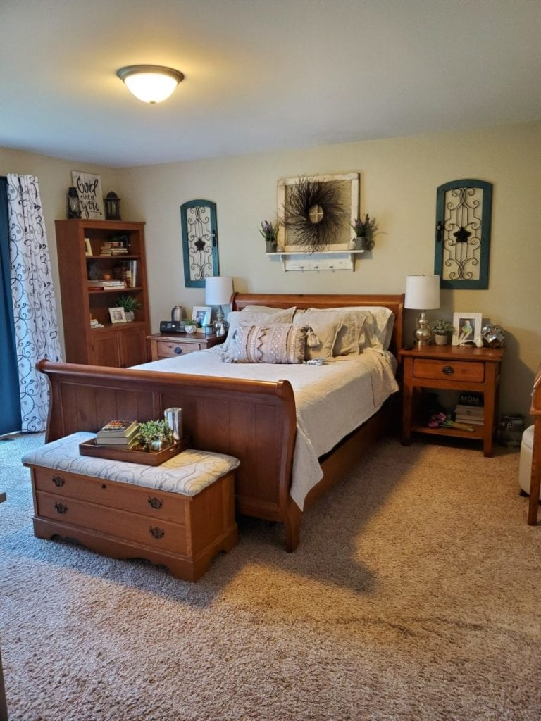 One Room Challenge – Week One – Planning Phase