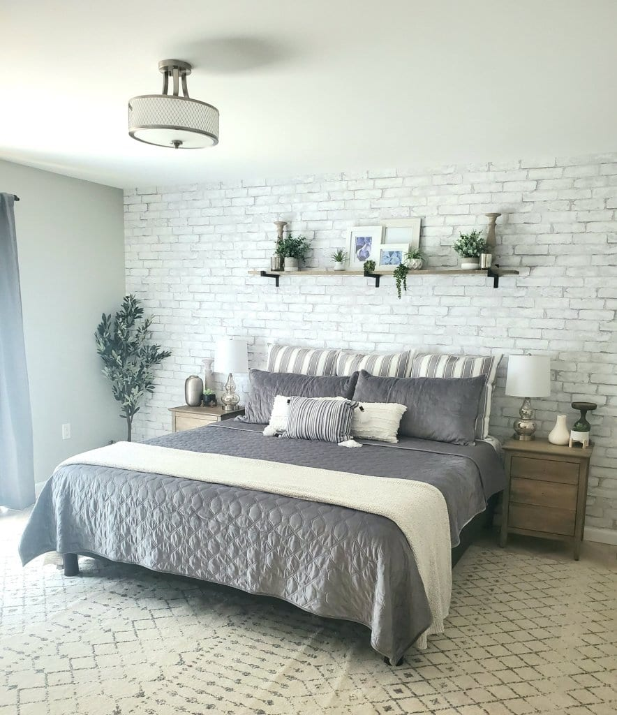 One Room Challenge – Final Reveal!!!