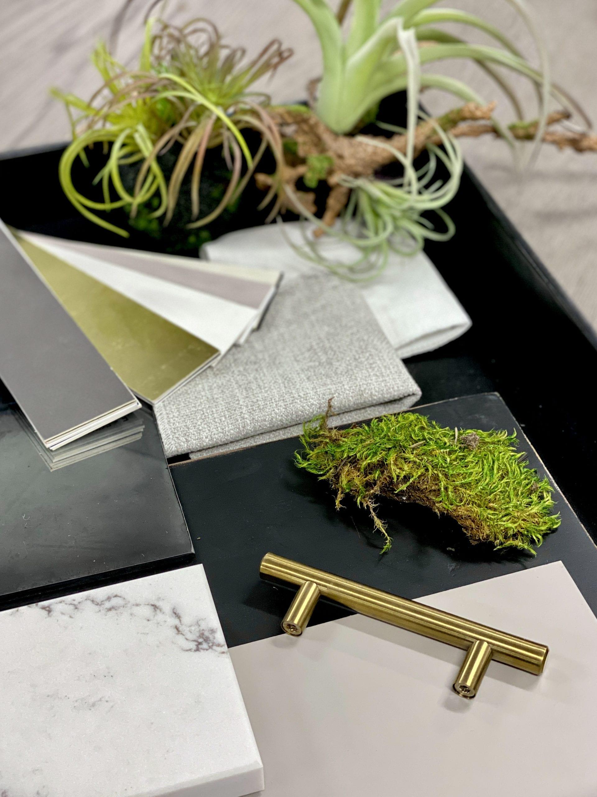 Boxwood Design Co Interior Design Title Card Image